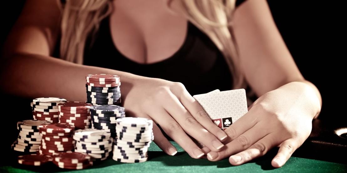 AsikQQ Situs Poker Online Terpercaya