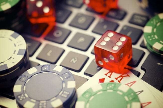 Ahli Casino Situs Casino Online Terpercaya