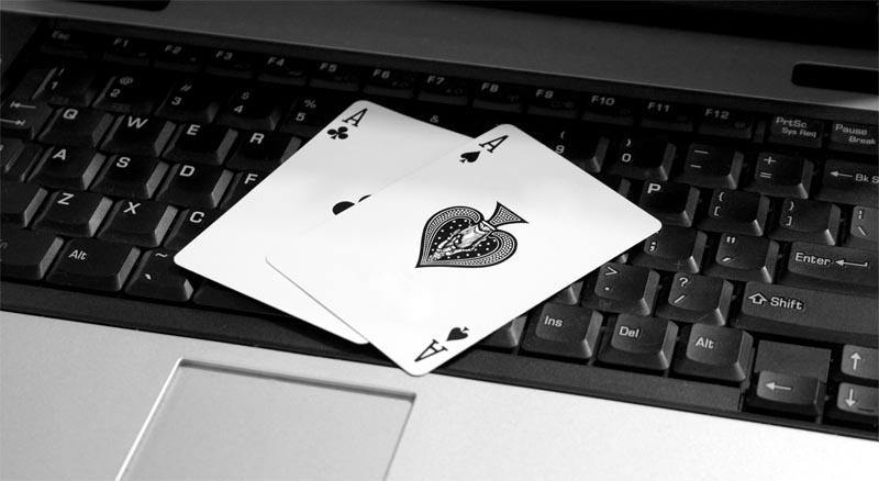 Bergabung Bersama Dengan Agen Poker Terpercaya &Termurah